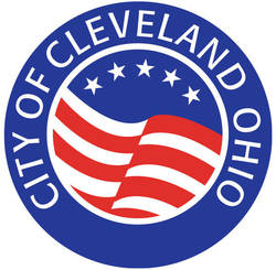 City of Cleveland's Shared Mobility Program