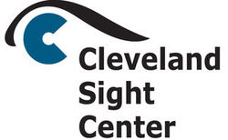 Cleveland Sight Center